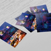 home_print_offer3
