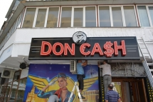 Don Cash litere volumetrice_4528