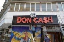 Don Cash litere volumetrice_4528