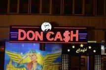 Don Cash litere volumetrice_4560